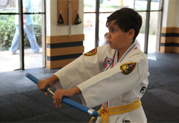 1343338886ata-karate-for-kids