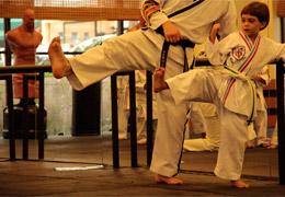 1343338605ata-crianca-taekwondo